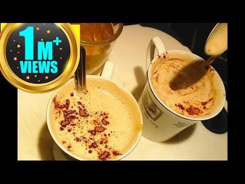 Nescafe Clasico Instant Coffee | Quick & Easy Milk Coffee | Quality Coffee