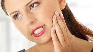 The 7 Most Typical Causes of A Toothache