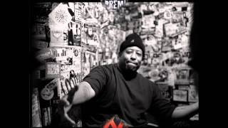 Dj Premier Selection 2012-2013