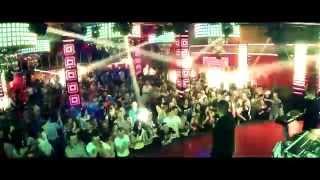 ADONIS - DOTKNĄĆ CIEBIE CHCE ( Official Video 2015 - wersja koncertowa )