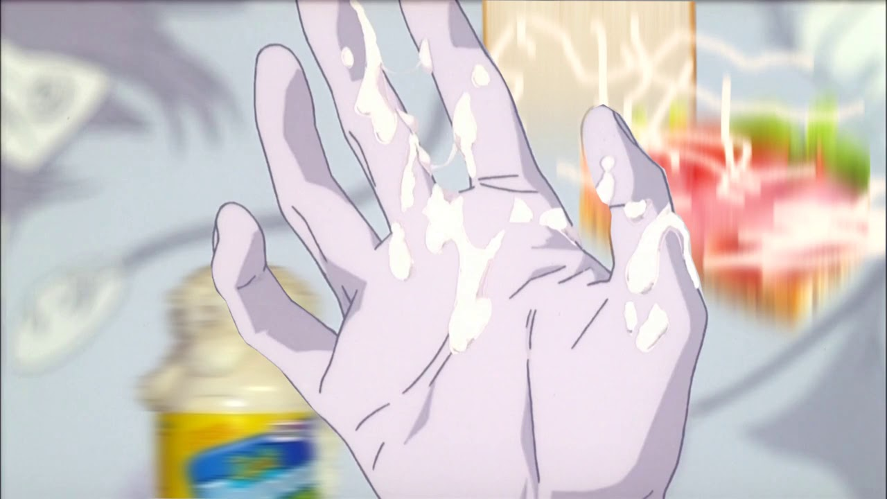 The End Of Evangelion Hospital Scene I M The Worst All Ages Version Youtube