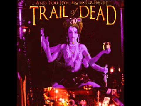 Download lagu gratis And You Will Know Us by the Trail of Dead- Madonna-Full Album terbaru di FreeLagu.Net