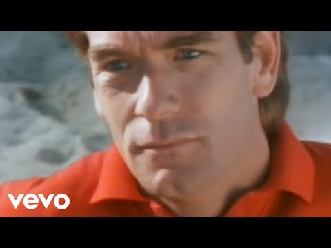 Huey Lewis And The News - If This Is It (Official Video)