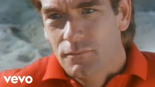 "Official video for Huey Lewis and The News song ""If This Is It"" fro..."