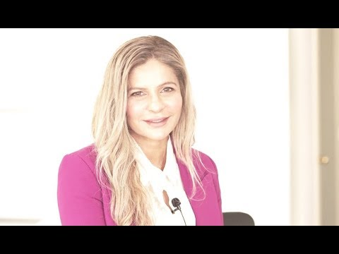 Tech Talk With Anu - Anu Deshpande/Cindy Padnos, Founder of Illuminate Ventures - Episode 10