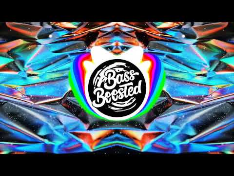 Flux Pavilion - Pull The Trigger (Ashur Trap Remix) [Bass Boosted]