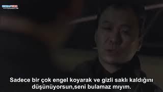 Vampire flower 5.bölüm  (türkçe altyazılı)