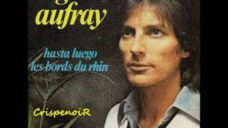 Hugues Aufray - Hasta Luego