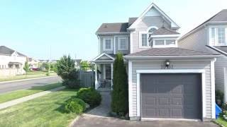 1051 roseheath st oshawa home for sale by open concept team voula gekas antonio piazza