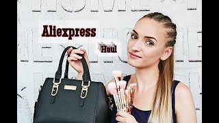 Coupons aliexpress august