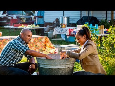 Queen Sugar S1E7 In No Uncertain Terms Live Review & Discussion