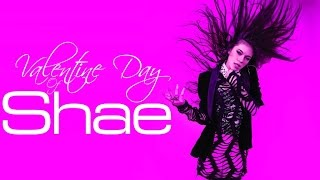 Valentine Day of SHAE