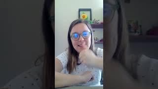 Özel 3 Mart Beşevler Anaokulu Cuma 5 Yaş İngilizce Dersi