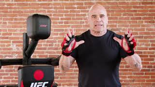 UFC | BAS Body Action System