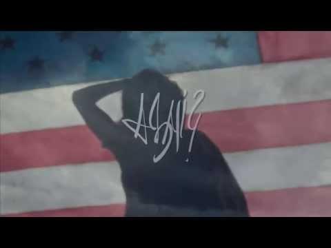 Rihanna - Monster (Dedoa Trap Remix)
