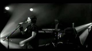 Fernanda Takai - Insensatez (ao vivo)