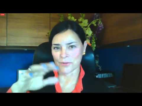 Diana Gabaldon - Q&A for USA Today - 4/7/2016