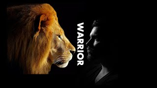 Release the Warrior in You
