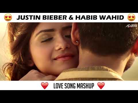 justin-bieber-&-habib-wahid-mashup-new-bangla-love-songs-romantic