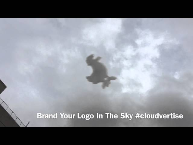 Cloudvertise® Zaxby's Logo Heart Of Dallas Cotton Bowl