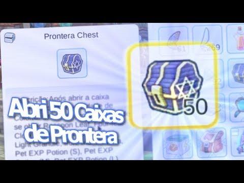 Ragnarok M Eternal Love: ABRINDO 50 CAIXAS DE PRONTERA!!! Zeny SEM SOFRER ou NÃO!!! - Omega Play