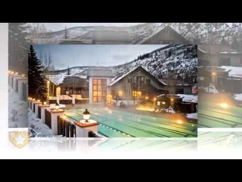 Vail Racquet Club Mountain Resort - USA CO