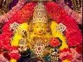 Download Amman Tamil Songs - Worship of Goddess Adhiparasakthi - L.R.Eswari MP3 song and Music Video