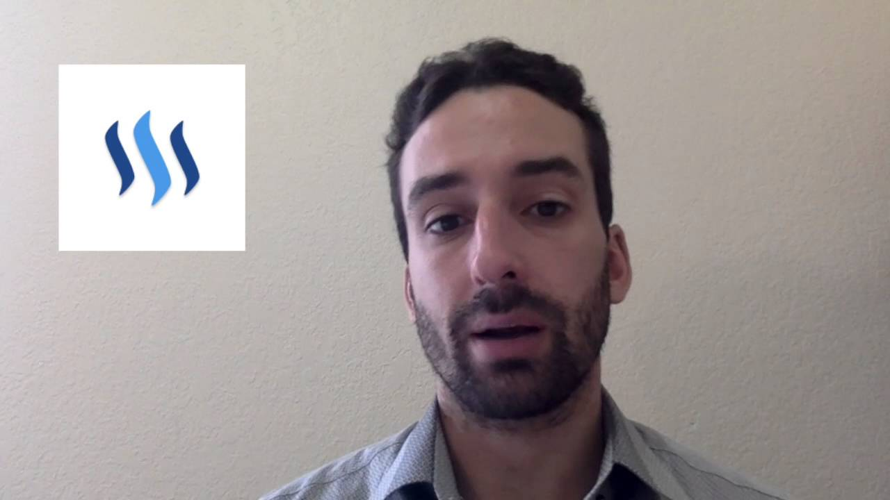 alex fortin cryptocurrency