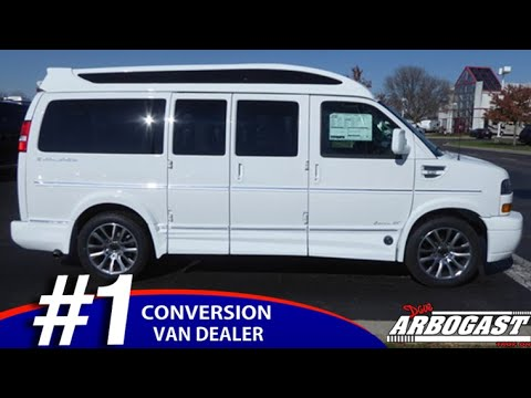 new-2020-gmc-savana-conversion-van-explorer-limited-se-hi-top- -dave-arbogast-conversion-vans-c14053