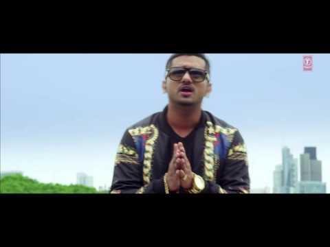 Call Aundi Video Song   ZORAWAR   Yo Yo Honey Singh | AllMusic Series