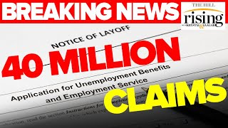 breaking-40-million-unemployment-claims-ultra-wealthy-flee-yachts