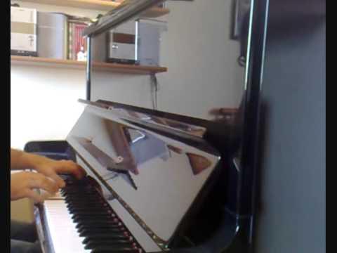 Il cielo in una stanza al pianoforte luca citignola for Aggiungendo una stanza al garage