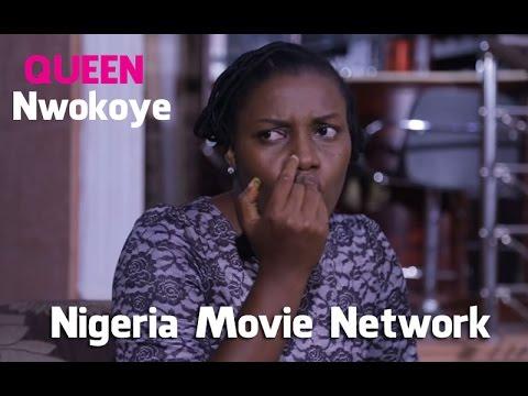 HHF EP 21 Nollywood Top Secrets, True or false   Latest Nigerian Talents