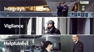 Securitas A/S er Danmarks førende vagt- og sikkerhedsleverandør og ...