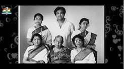 Asha Bhosle - Moments in Time S1 E7   08 August 2020   Asha Bhosle Official
