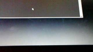 скачать драйвера для ноутбука acer aspire one d250