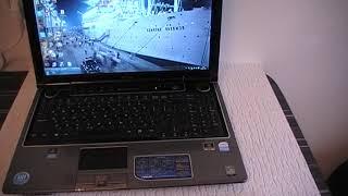 видео Аккумуляторная батарея ноутбука A32-M50 (5200mAh) HQ для Asus : АКБ для ноутбуков ASUS : ExtraParts.Ru