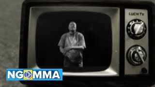Niimbie -kaydee Remix (official  Video)