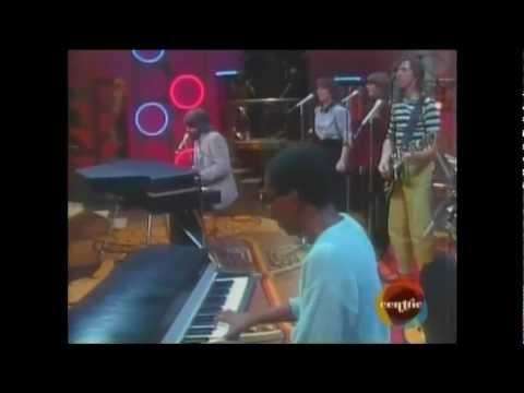 Michael McDonald - I Gotta Try - Soul Train '82