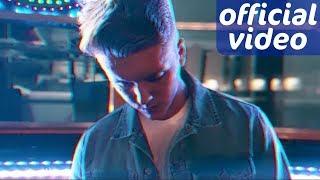 Download lagu Corey Vance - Seasons (Official Music Video)