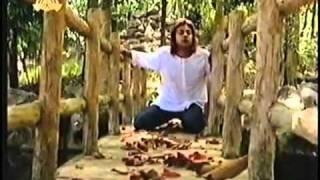 Meri Aankhun Mein_Title songs pakistani darama_ MASURI.flv