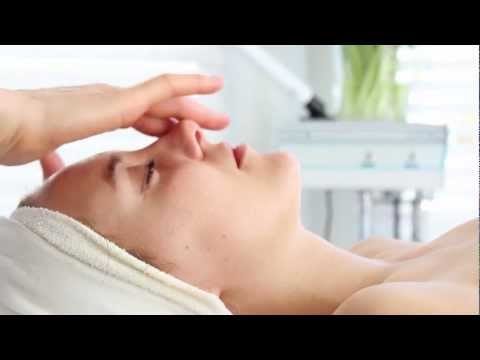 SkinSolution Ultimate Deep Pore Cleansing Facial