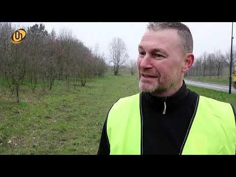 Nederland Schoon in Helmond | OH Weekoverzicht van week 13 2019