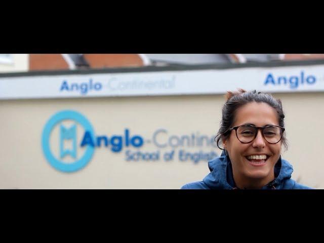 Mi experiencia, ¿por qué estudiar inglés en Bournemouth? | ESL Chile