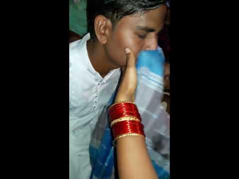 Wedding bihar shadi program