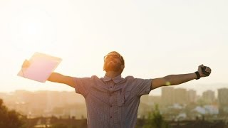 4 surprising ways to increase your willpower