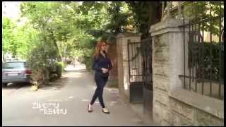 Poliklinika Nada Diva, emisija