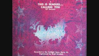 The Snake Corps - This is a Seagull