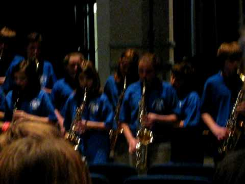 Korina Band
