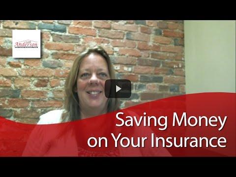 northwest-indiana-real-estate-agent:-saving-money-on-your-insurance